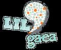 Lil'Gaea Logo