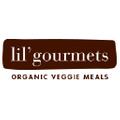 lil'gourmets Logo