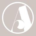 Lilian Asterfield Logo