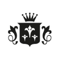 Lili Bermuda Perfumery Bermuda Logo
