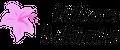 Lilies Bikinis Logo