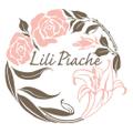 Lilipiache Logo