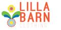 Lilla Barn USA Logo