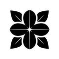 Lillagren Logo