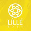 LÍLLÉbaby Logo