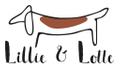 Lillie & Lotte Au Logo