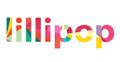 Lillipop Australia logo