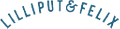 Lilliput & Felix Logo