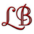 Lillo Bella logo