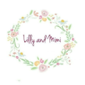 Lilly and Mimi Fabric Shop Logo
