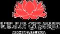Lilly Grant Candle Studio LLC Logo