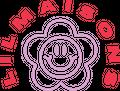 LIL MAISONS Logo