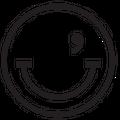 Lil'mr Logo