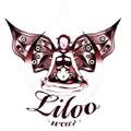 Liloo Wear USA Logo