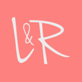 Lily And River logo