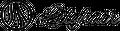 lilyhair Logo