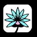 Lilylin Designs Logo