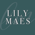 Lily Maes Logo