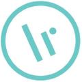 lilyrain Logo