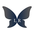 Lily Rose London Jewellery Logo