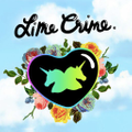 Lime Crime Logo