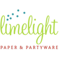 Limelight Paper Logo