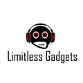 Limitless Gadgets Logo