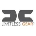 Limitless Gear Logo