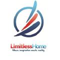 Limitless Home Logo