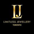 Limitless Jewellery Logo