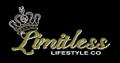 Limitless Lifestyle LA Logo
