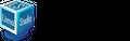 limostudio Logo