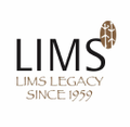 LIMS Logo