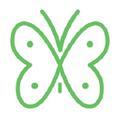 Lina's Body Butters USA Logo