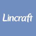 Lincraft Logo