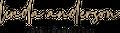 Linda Anderson Logo