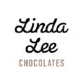 Linda Lee Chocolates Logo