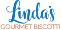 Linda's Biscotti Logo
