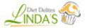 Linda's Diet Delites Logo