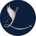 Linda's Stars Logo