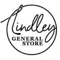 Lindley General Store Canada Logo