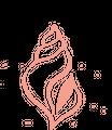 Lindroth Design Logo