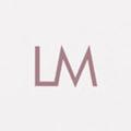 Lindsey Moceri logo