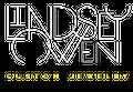 lindseyowencustomjewelry Logo