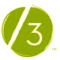 Line 3 Logo