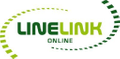 Linelink Online Coupons and Promo Codes