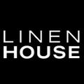 Linen House Logo