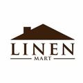 Linen Mart Logo
