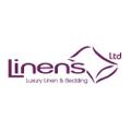 Linens Limited Logo