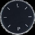 Line Phono Logo